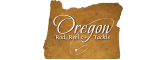 logo for Oregon Rod, Reel & Tackle located in Eugene, OR