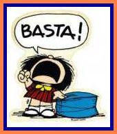 https://i0.wp.com/mikel.agirregabiria.net/2006/mafalda-1.jpg