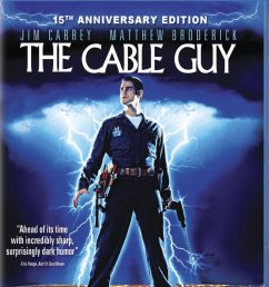 cable guy blu ray [ 1155 x 1499 Pixel ]