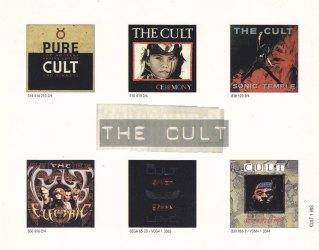 CULT_0001