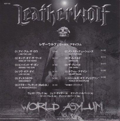 WORLD ASYLUM_0006