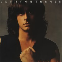 REVIEW:  Joe Lynn Turner - Rescue You (1985)