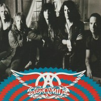 REVIEW:  Aerosmith - Big Ones (1994)