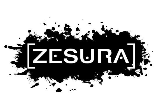 Zesura Eukal Rap