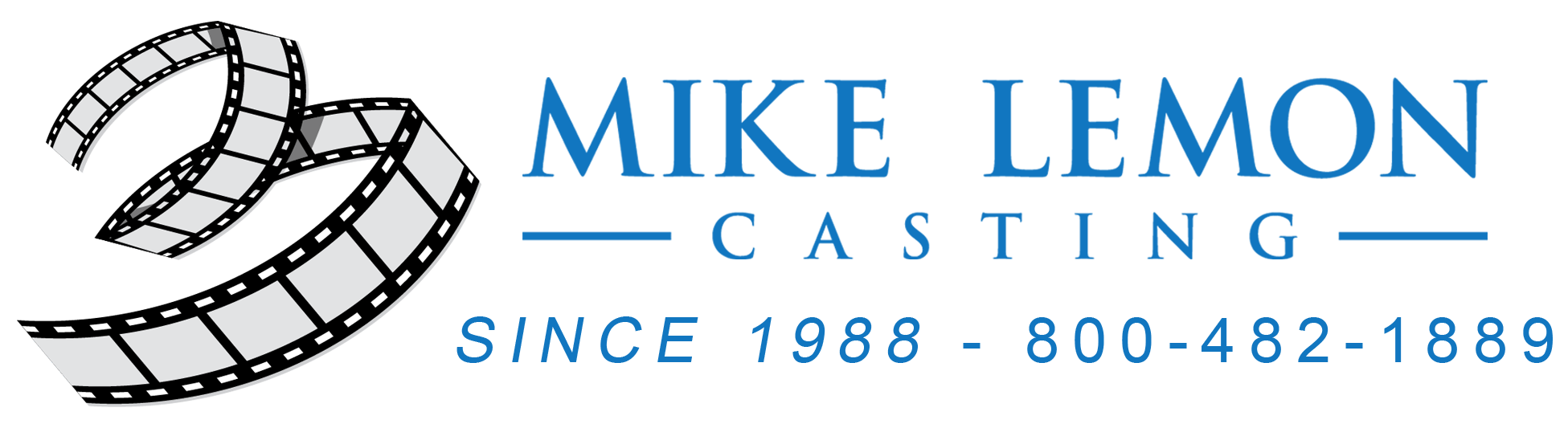 Mike Lemon Logo