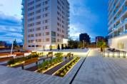Arquitectura_nocturna_04