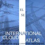 Int Cloud Atlas