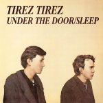 Under The Door_Sleep