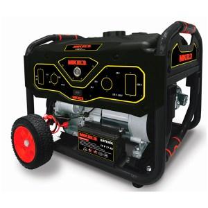 Generador GCE-8000