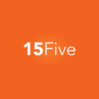15Five.com Podcast Self Management