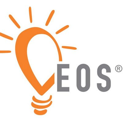 eosworldwide.com The Entrepreneurial Operating System