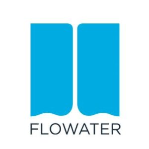 myflowater.com Healthiest filtered water on the planet