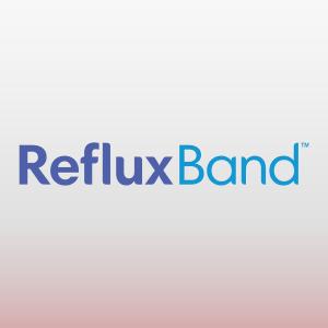 refluxband.com Reflux relief that works