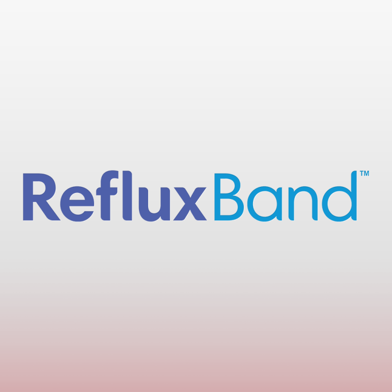 refluxband.com Reflux relief that works