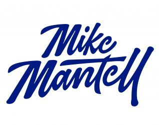 Mike Mantell