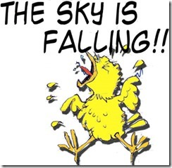 the-sky-is-falling-2
