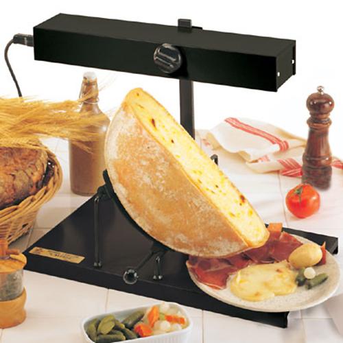 Raclette classique
