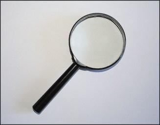 search photo