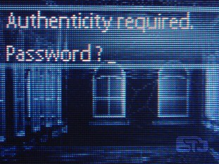 passwords photo