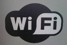 wifi photo