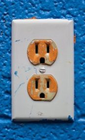 8394460278_eff1295ee0_power-outlets