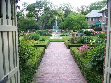 Applewood Estate2
