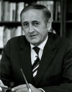 John W. Gardner - OSS