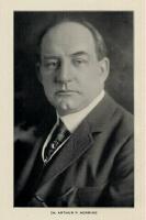 Arthur Pendleton Herring
