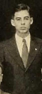 John Pelzel