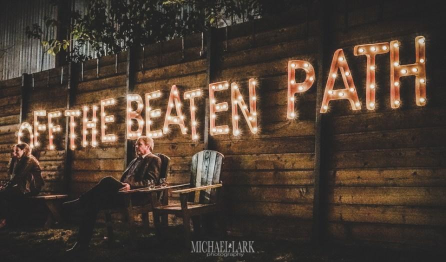 Michael Lark Photography (36 of 45)