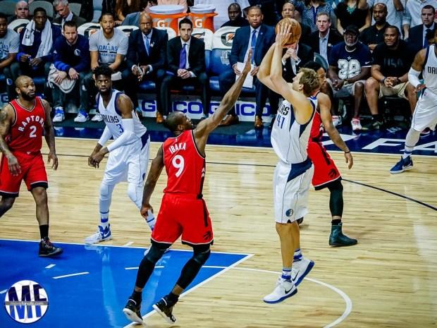 Mavs-vs-Raptors-23-of-49