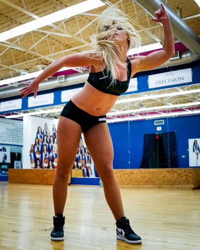 DCRB Auditions 2017 (104 of 154)