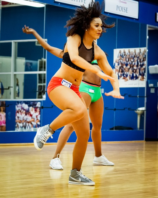 DCRB Auditions 2017 (130 of 154)