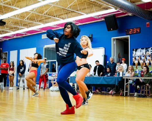DCRB Auditions 2017 (157 of 154)