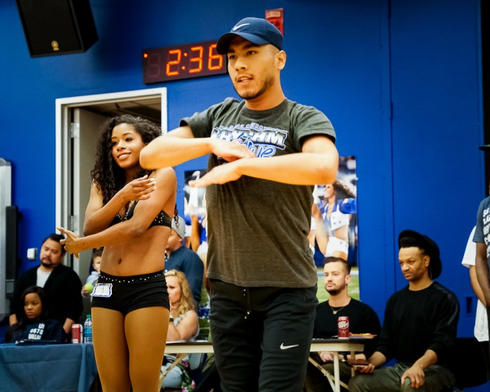 DCRB Auditions 2017 (160 of 154)