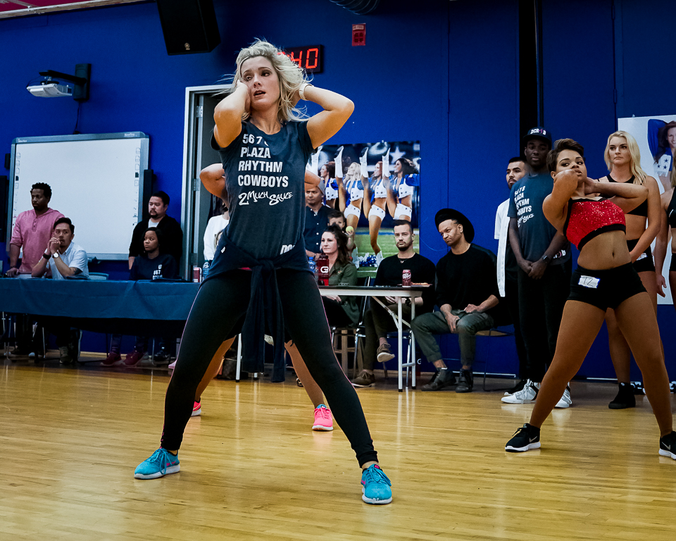 DCRB Auditions 2017 (165 of 154)