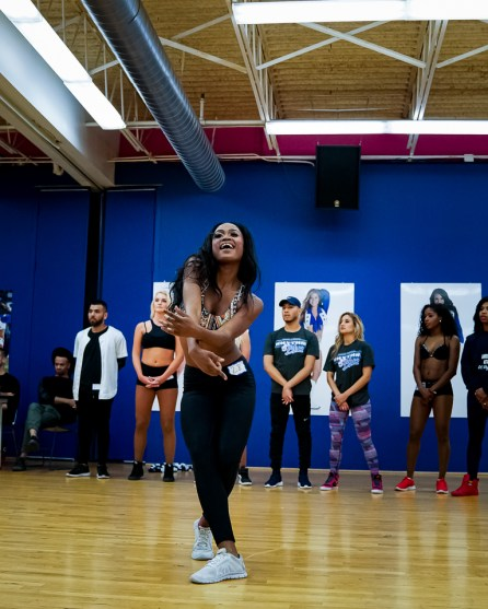 DCRB Auditions 2017 (169 of 154)