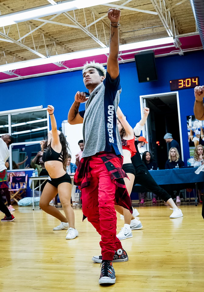 DCRB Auditions 2017 (186 of 154)