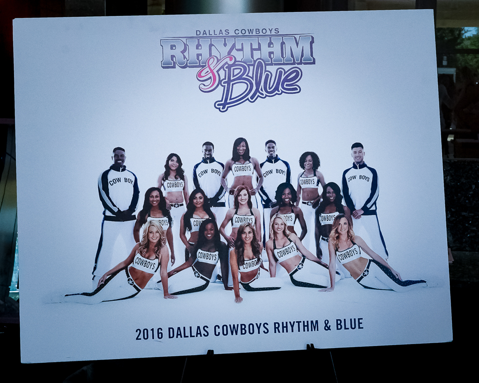 DCRB Auditions 2017 (23 of 46)