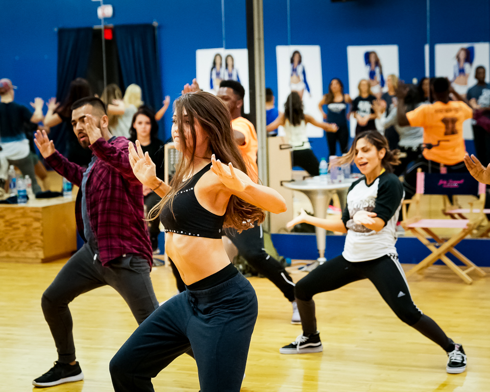 DCRB Auditions 2017 (52 of 154)