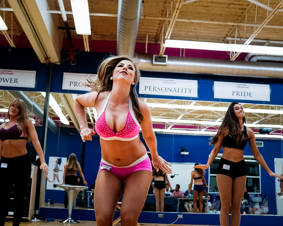DCRB Auditions 2017 (77 of 154)