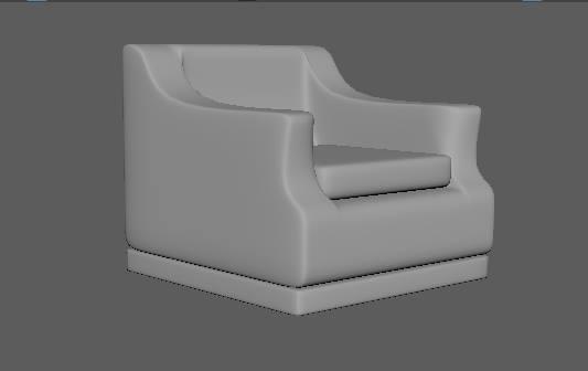 chair af 4