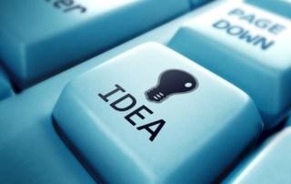 Ωραίες επιχειρηματικές ιδέες