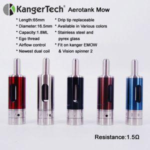 Kangertech Aerotank Mow (emow)
