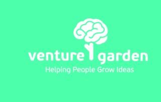 Venture Garden