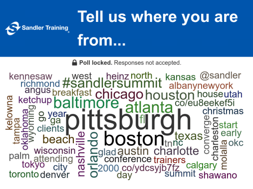 tell-us-where-you-are-from (1)