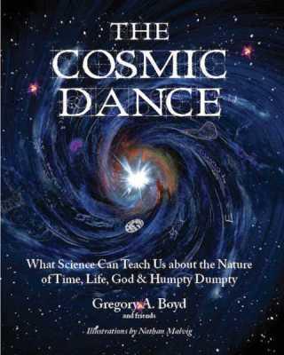 the-cosmic-dance-ii