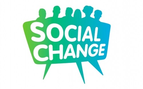 social-change-how-does-it-occur