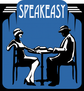 speakeasy_logo_final
