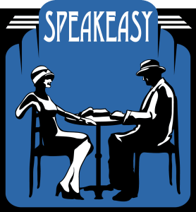 speakeasy_logo_final